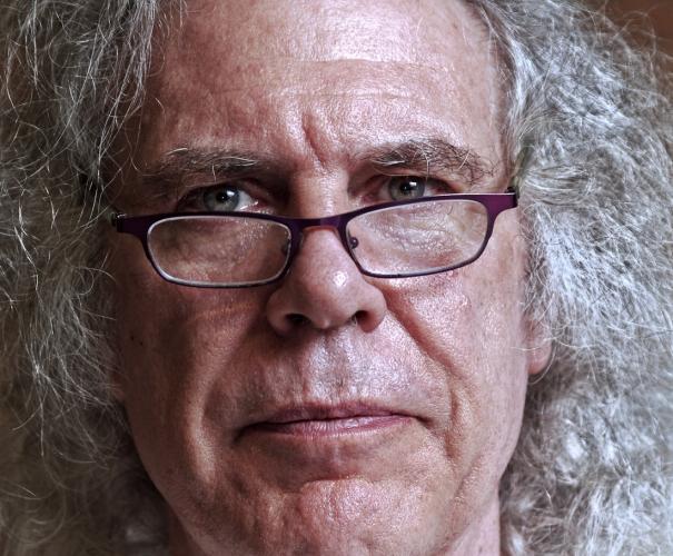 Tom Robinson, artist