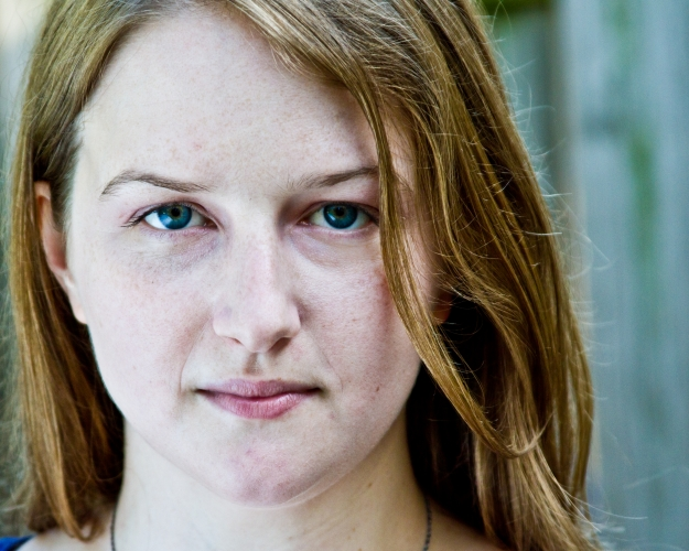 Ruth Bistrow