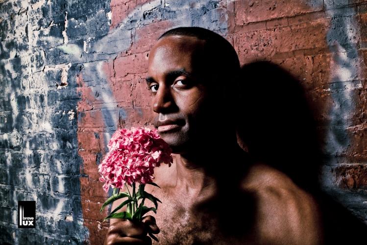 brave lux chicago portrait photography