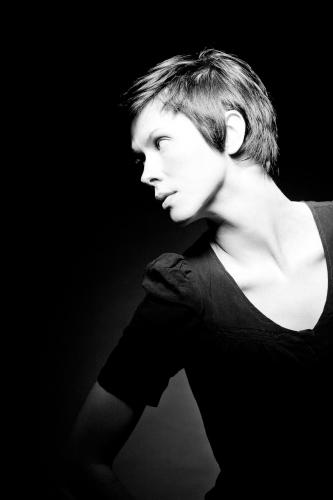 Katie Zisson