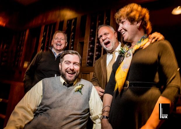 joe-mazza-brave-lux-chicago-gift-theatre-benefit-6432