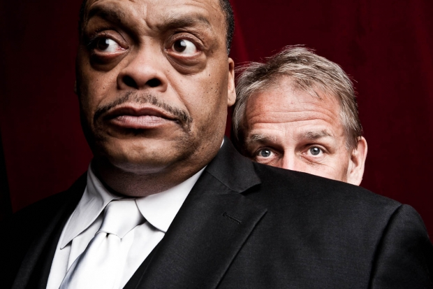 """Court Theatre's Moliere Festival: """"The Misanthrope"""""""